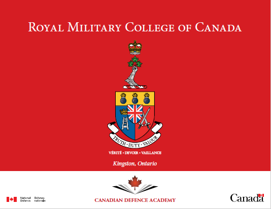 The RMC Brochure
