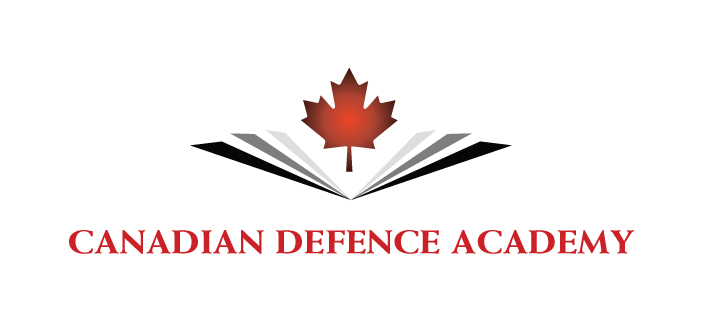 Canadian Defence Academy