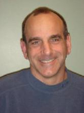 Dr. Alain Gosselin