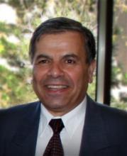 George Akhras
