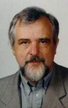 Paul E. Allard