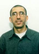 S. Amari