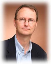 Philip J. Bates
