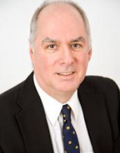 Richard J. Bathurst