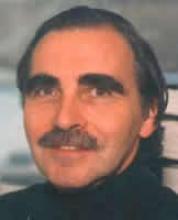 Hugues W. Bonin