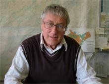 I. Eugen Boros