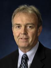 Derrick Bouchard