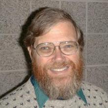 Joseph Buckley
