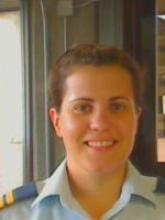Gina Décarie
