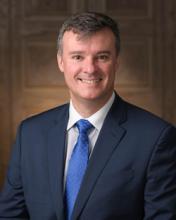 Jim Denford