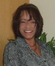 Manon Deslandes