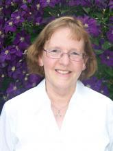 Dr. Diane Kelly