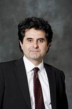A.G. Dizboni