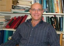 David L. DuQuesnay