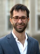Fernando F. Fachin
