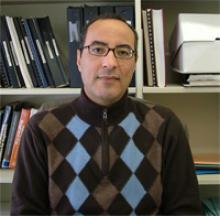 Mohsen Ferchichi