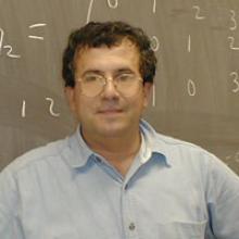 Lucien Haddad