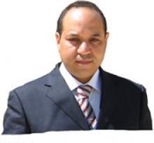M. Hefnawi