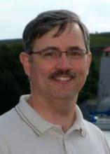 Kevin Jaansalu