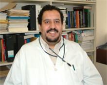 Karim Khayati