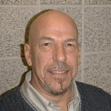 André Lachaîne