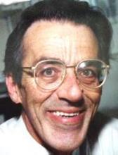 Jean-Pierre Laplante