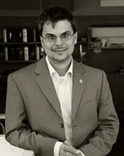 Christian Leuprecht
