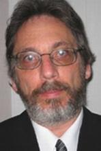 Brent J. Lewis