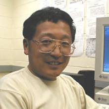 Y. Liang