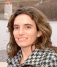 Cecile Malardier-Jugroot