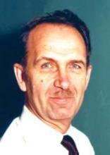 Ronald F. Mann