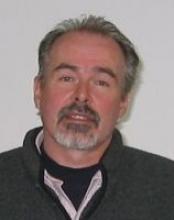 Tim Nash