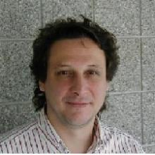 Jean-Marc Noël