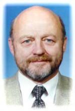 John Plant