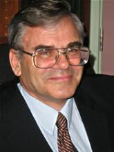 Roy Prete