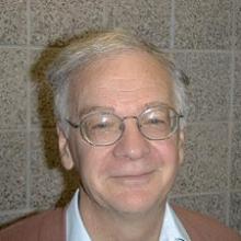 Paul Rochon