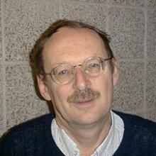 Pier Schurer
