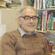 R. Shoucri