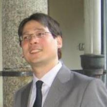 Emanuele C Sica