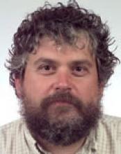 Robert St.John