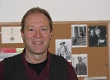 Irwin Streight