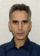 M. Tarbouchi