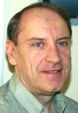 Glen M. Torrie
