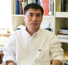 Xiaohua Wu